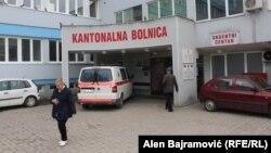 Vlada Bosansko-podrinskog kantona Goražde sa oba sindikata potpisuje kolektivne ugovore koji će svim uposlenim u zdravstvu garantirati povećanje satnice rada