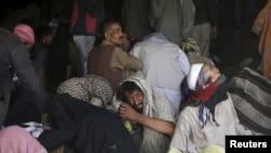 بالکان روټ: د نشهيي موادو زیان افغانستان ته اوښتی.