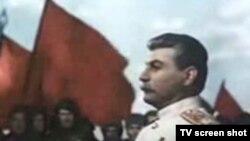 Иосиф Сталиндин буйругуна ылайык, 1944-жылдын бул күнү крым татарларын Орто Азияга депортациялоо операциясы башталган.