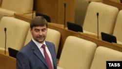 Železnjak: Hapšenje Mandića i Kneževića moglo bi da izazove katastrofu u Crnoj Gori sa najtragičnijim posljedicama