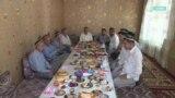 Курман айт: как его будут праздновать в Таджикистане во время эпидемии