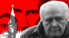 TRU. Bukovski (II)