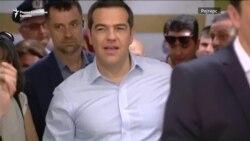 Што е во игра на предвремените избори во Грција?