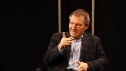 Nicolae Negru: Alte negocieri simulate