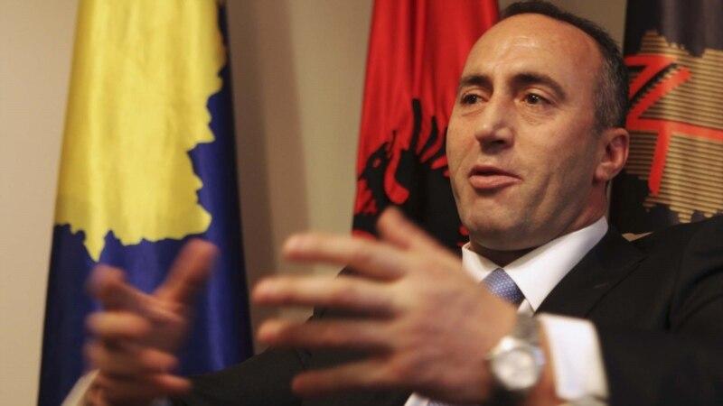 Француските власти решаваат за екстрадиција на Харадинај