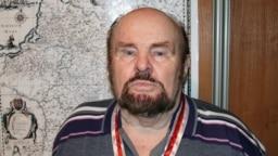 Леанід Дайнека
