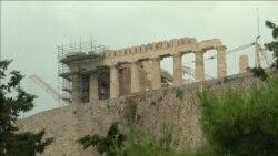 Чим грецький досвід може бути корисним для України?