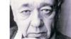 Eugen Ionescu, Homo Religiosus