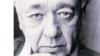 """Eugen Ionescu: """"Comunismul este cea mai mare escrocherie a secolului 20"""""""