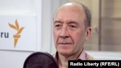 Віктор Мироненко