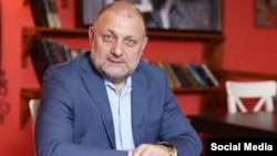 Умаров и Милонов - братья по пиар-технологиям?