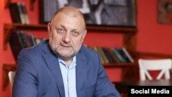 Шаг Кадырова может означать потерю доверия к Джамбулату Умарову