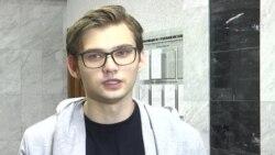 Адвокат Соколовского требует отменить приговор
