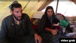 Akhtar Mohammad prodao je svoju dvogodišnju kćerku za oko 2 hiljade dolara