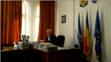 Mircea Ismail the longest serving mayor in Romania