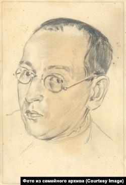 Владимир Дурнякин