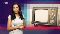 Televiziyalar niyə şou programlara üstünlük verir?