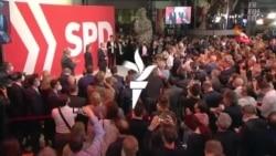 Кој ќе формира влада во Германија?