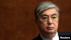 Чергові вибори президента в Казахстані мають відбутися 2020 року
