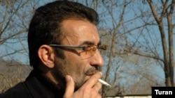 Qənimət Zahidin Penitensiar Xidmətin müalicə müəssisənə köçürülməsi üçün müraciət olunub