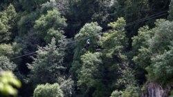 Այս տարվա առաջին կիսամյակում Տավուշի մարզում ապօրինի անտառահատումների դեպքերով 73 քրգործ է հարոցվել