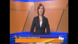 TV Liberty - 944. emisija