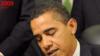 <p><strong>Barack Obama – ABŞ prezidenti</strong></p> <p>Barack Obama 2009-cu il yanvarın 20-dən ABŞ-ın 44-cü prezidenti kimi vəzifəsinin icrasına başlayıb. 2013-cü ildə ikinci dəfə seçkinin qalibi olub, hazırda 2-ci və sonuncu dövr üçün ölkəyə rəhbərlik edir. Onun səlahiyyət müddəti 2017-ci ildə bitəcək. ABŞ-da prezidentlik müddəti 4 ildir və heç kim 2 dəfədən artıq prezidentliyə namizədliyini irəli sürə bilməz.</p>