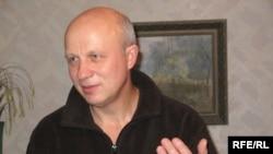 Аляксандар Казулін, 2008