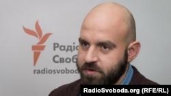 Pavel Kazarin