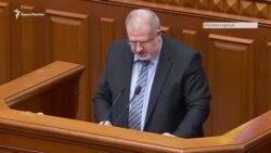 «Не может быть безопасной и суверенной Украины без Крыма» – Чубаров (видео)