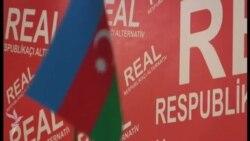 Respublikaçı Alternativ Hərəkatı partiyaya çevriləcək
