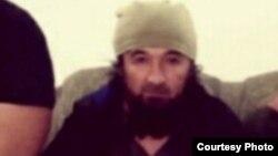 """""""Ислам мамлекетине"""" кошулуп кеткен тажик полковниги"""