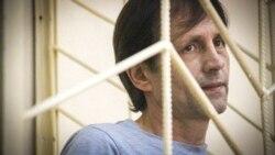 Окончательный приговор Балуха: без шансов на свободу? | Радио Крым.Реалии