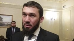 В Чечне мужчин заставили отвечать за женщин-нарушителей, в Северной Осетии более 200 медработников заболели