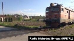 Nesagledivi gubici ukoliko BiH ostane izvan Transportne zajednice