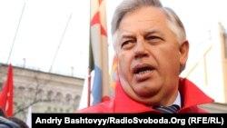 Петро Симоненко (архівне фото)