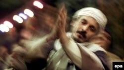 YUNESKO tərəfindən 800 illik yubileyi ilə əlaqədar 2007-ci il «Rumi İli» elan olunub
