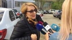 Interviul dimineții: cu Ianina Spinei (Transparency International-Moldova)