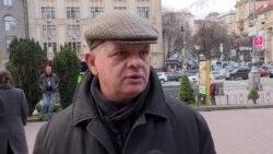 Як ви оцінюєте рік діяльності уряду Арсенія Яценюка? (Опитування)