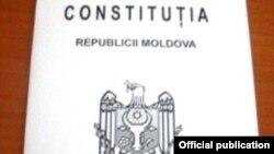 Moldova, Moldovan Constitution