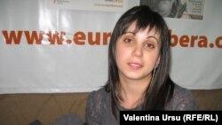 Natalia Bolohan