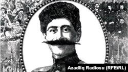 Əbdülhəmid bəy Qaytabaşı