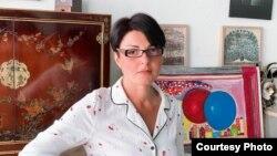 ეკატერინე ლოლაძე, მრავალპროფილიანი კლინიკის - AZ Damiaan-ის შეფ მზარეული, ოსტენდე, ბელგია