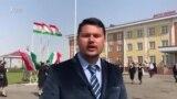 Узбекистан построил на севере Таджикистана школу на 18 млн сомони