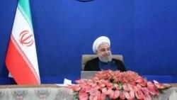 سود واقعی رفع تحریم تسلیحاتی برای ایران چه خواهد بود؟
