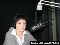 """488C7D5A 8BBB 4D1F 8C7D """"Why did we recognize them?"""" - Russian experts call Abkhazia a failed state"""