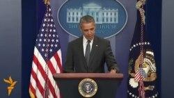 Обама бара акција против глобалното даночно затајување