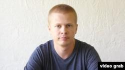 Ростислав Шапошников