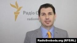 Олександр Черненко