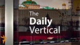 The Daily Vertical: Putin's 'Fascist International'
